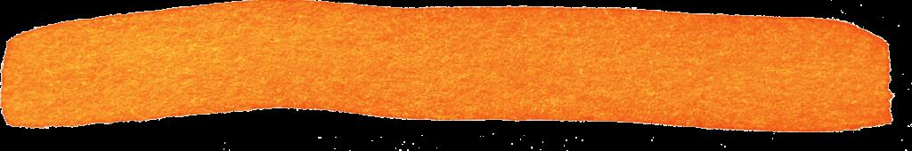 banner_orange