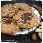 chocolate-cookies_www-energiekueche-de