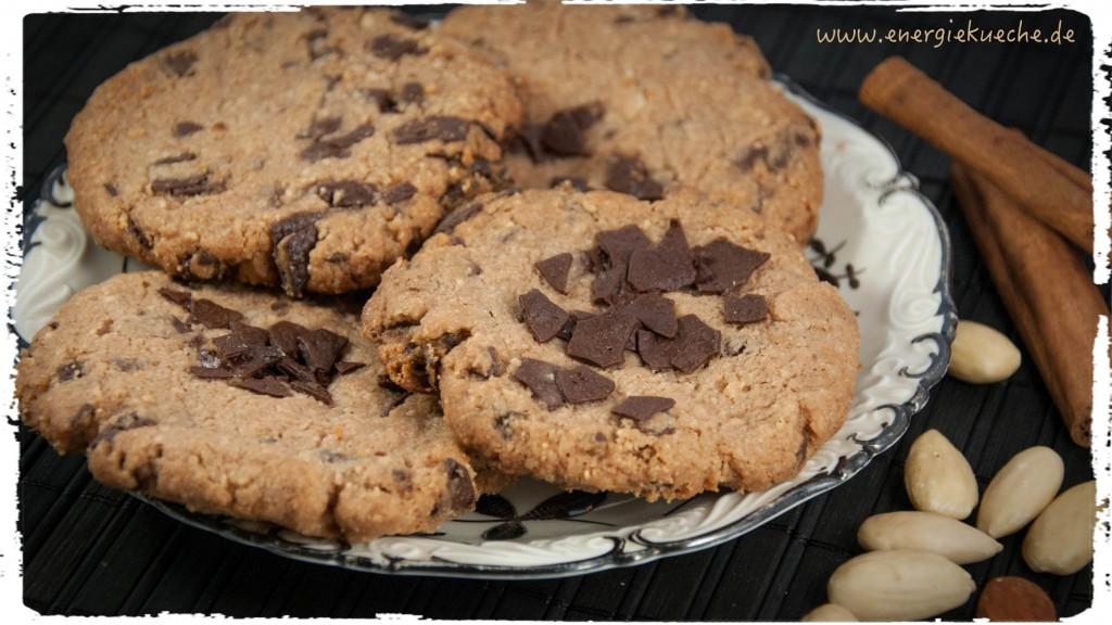 schoko-cookies_vegan_rezept_www-energiekueche-de