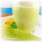 rezept_gruener_smoothie_www_energaiekueche_de